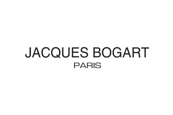 Groupe Bogart