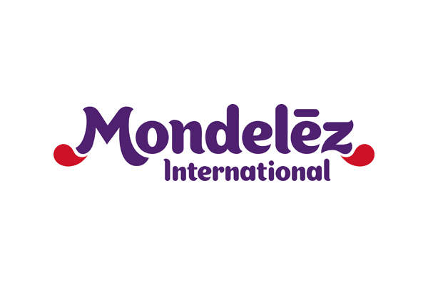 Modelez International